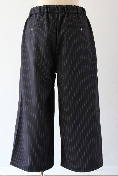 THE NORTH FACE PURPLE LABEL/Tropical Wide Pants